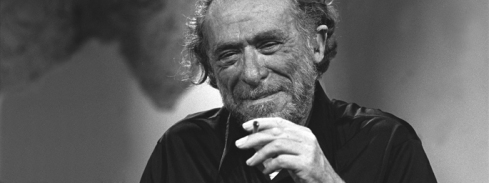 Bukowski-Banner2