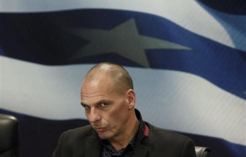 varoufakis_theos